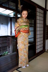 Kawakami_076