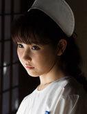 photo_face_tsubaki