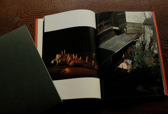 photo_book_02