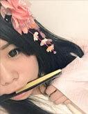 photo_face_01