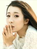 photo_face_10